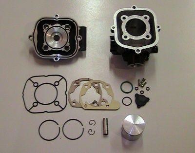 2 foto_kit_d.47_standard_400_03.jpg