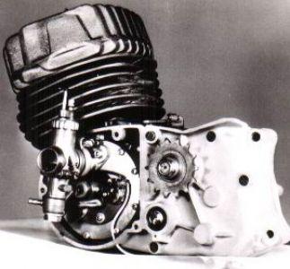 500_foto motore a disco rot P4.jpg
